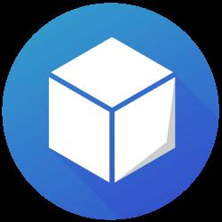 box-@2x