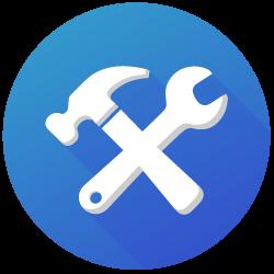tools-@2x